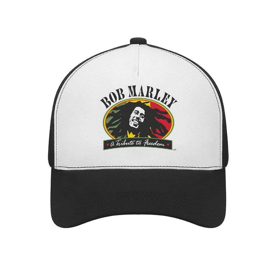 ぐったり費用スポンサーAdult Bent Rubber Baseball CapBlack Label Society大人用デニムブラックベンドゴム製野球帽 快適な登山用帽子サンハット