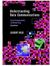 Best understanding data communications Reviews