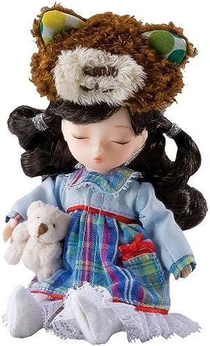 Ball-jointed Doll Ai - Hyacinth (japan import)