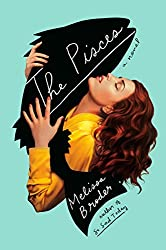 The Pisces Book Cover and Link to Amazon Page