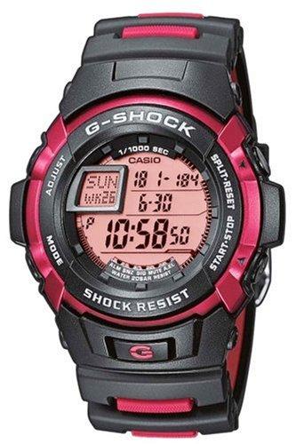 Reloj - Casio - para Hombre - G-7710C-4ER