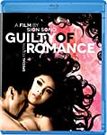 Buy Guilty of Romance: Special Edition [Blu-ray] at Amazon.com