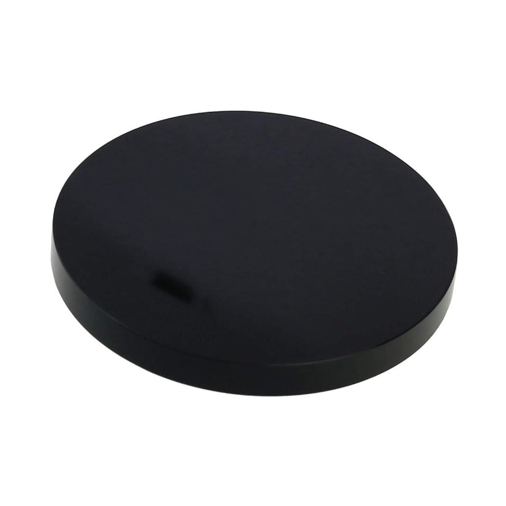 遠近法かび臭いキルスVranky 4.7 インチ 12cm 黒曜石 スクライング ミラー アルケミー/ヨガ エネルギー