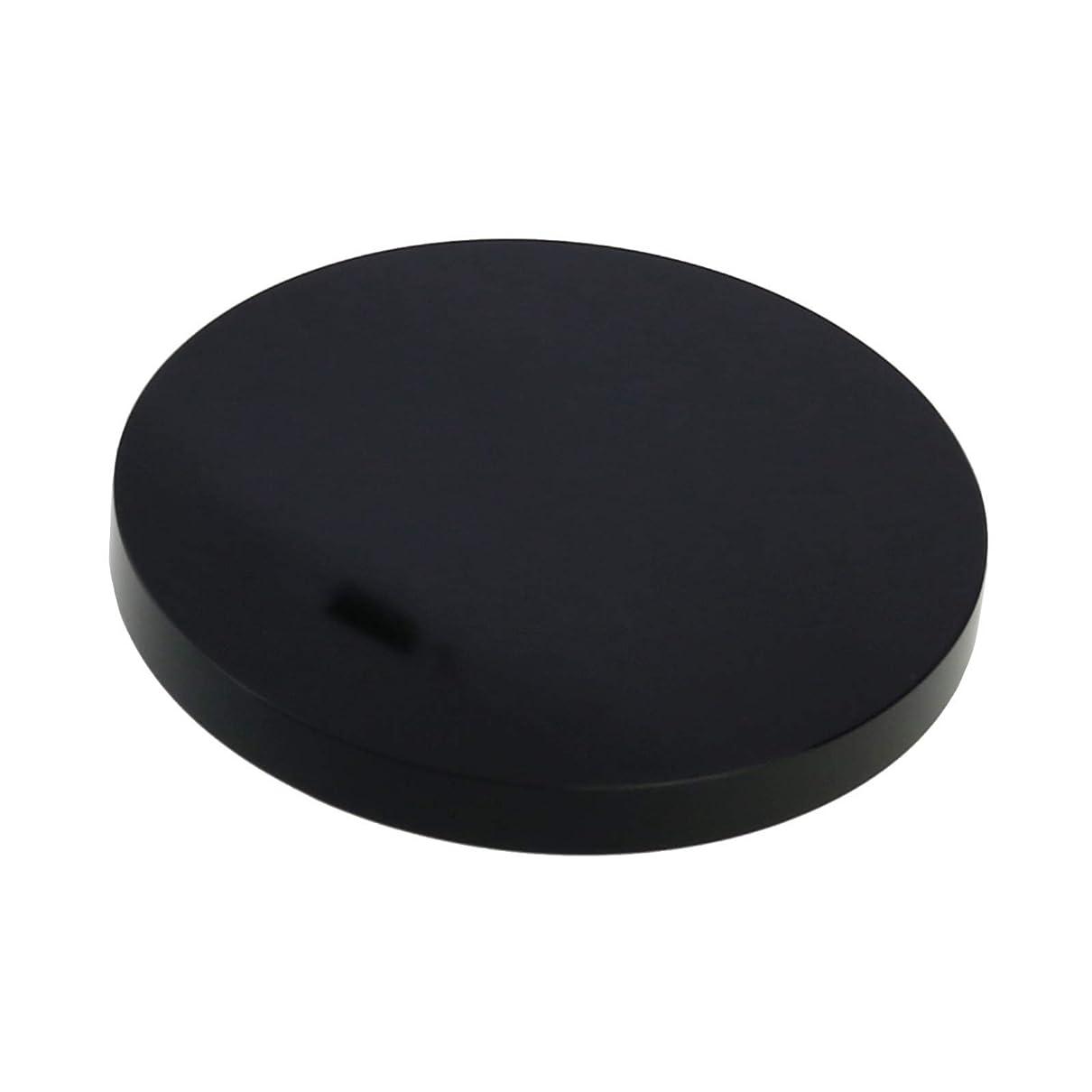 ペチュランス北極圏ようこそVranky 4.7 インチ 12cm 黒曜石 スクライング ミラー アルケミー/ヨガ エネルギー