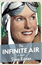 The Infinite Air