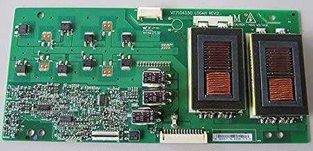 VIT71053.50 Inverter Logah 42