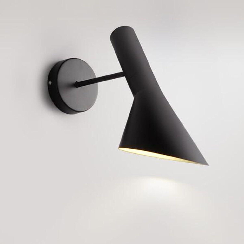T-ZBDZ Moderne Wand Lampe Wohnzimmer Gang Schlafzimmer Nachtwandlampe Badezimmer Badezimmer Spiegel Scheinwerfer