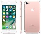 Zoom IMG-2 Apple iPhone 7 32GB Rose