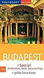 Polyglott On Tour, Budapest - Michael Herl