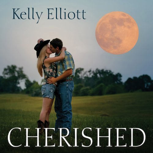 Cherished     Wanted, Book 4              By:                                                                                                                                 Kelly Elliott                               Narrated by:                                                                                                                                 Arika Rapson,                                                                                        Nelson Hobbs                      Length: 11 hrs and 17 mins     6 ratings     Overall 4.5