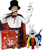 Kids Magic Sets