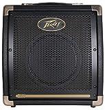Peavey Ecoustic E20 20-Watt 1x8 Acoustic Amp Combo
