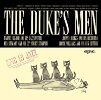 Duke's Men by Duke's Men