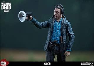 Best walking dead figures series 10 Reviews
