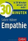 Expert Marketplace -  Sabine Hübner - 30 Minuten Empathie