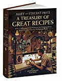 A Treasury of Great Recipes, 50th Anniversary Edition: Famous Specialties of the World's Foremost...
