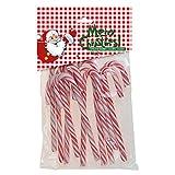 Générique 3 SACHETS Bonbons SUCRES d'orge DE Noel 150GR