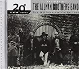 Songtexte von The Allman Brothers Band - 20th Century Masters: The Millennium Collection: The Best of The Allman Brothers Band