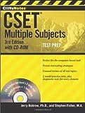 Cheap Textbook Image ISBN: 9781118176535