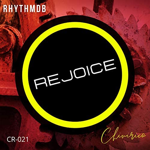 RhythmDB