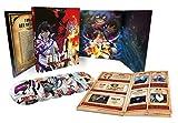Fairy Tail Final Season Vol.2 - Coffret 6 DVD