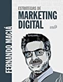 Estrategias de marketing digital (SOCIAL MEDIA)