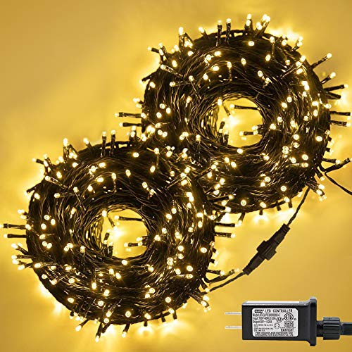 KINGSO LED Christmas