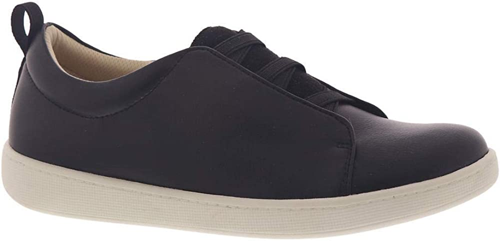 Trotters Women's Casual and Fashion Sneakers