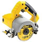 DeWalt DWC410-QS Sega per Piastrelle 110mm