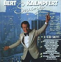 Swing With Bert Kaempfert