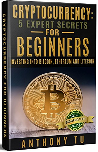 Sell wow gold for bitcoins for dummies man of the match betting twitter stock