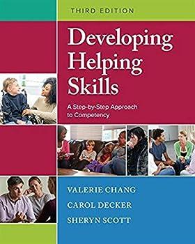 Best developing helping skills Reviews