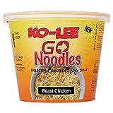 Ko-Lee Instant Meals & Sides