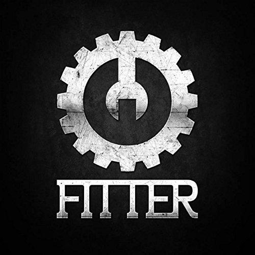 Fitter Minimal Rotation 4