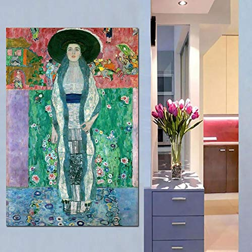 N / A 1000 Puzzle Best Gustav Klimt Kiss Idea Puzzle mats for jigsaws Wooden Jigsaw Puzzles for Adults