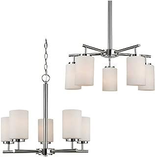 Best 24 inch chandelier Reviews