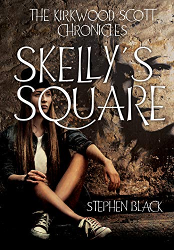 Image result for Skelly Square