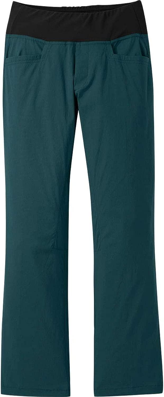 Outdoor Research Zendo Woherren Pants 32