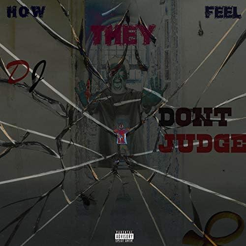 DJ DontJudge