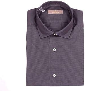 sale retailer b2b47 85035 Amazon.it: Cruciani - T-shirt, polo e camicie / Uomo ...