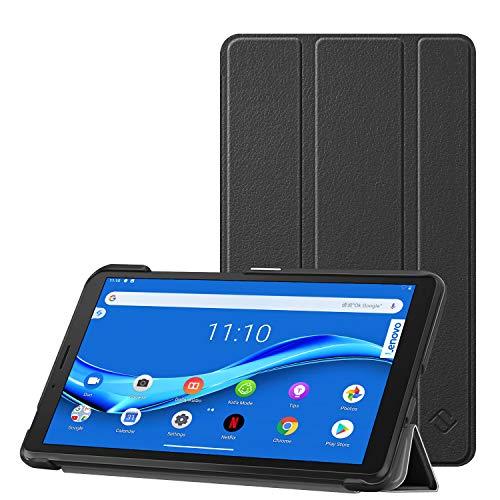 lenovo tablet case 7 inch