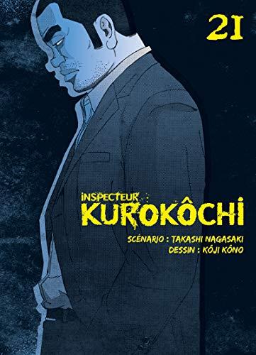 Inspecteur Kurokôchi T21 (21)