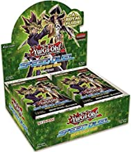Best yugioh arena of lost souls Reviews
