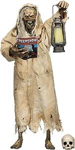 NECA Creepshow: The Creep 7-Inch Action Figure