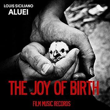 The Joy of Birth