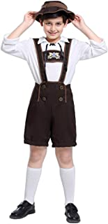 Best little dutch boy costume Reviews