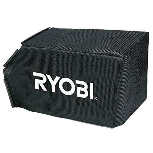 Ryobi RAC822 RAC822-55L for Scarifier 55L Debris Catcher für AC/DC Vertikutierer