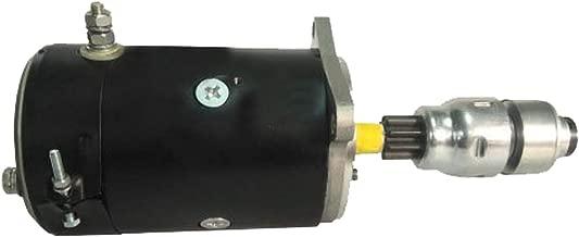 1960 f100 parts