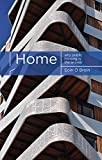 Home: Why Public Housing is the Answer - Eoin O Broin