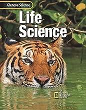 Life Science (Glencoe Science)